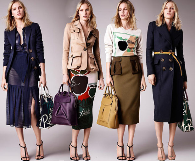 Burberry_Prorsum_resort_2015_collection1