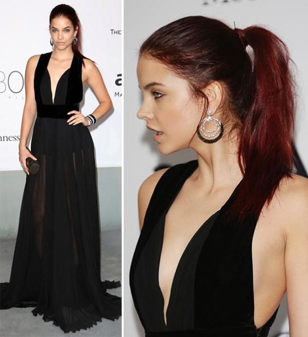 Cannes_2014_amfAR_Gala_2014_best_dressed_celebrities_Barbara_Palvin