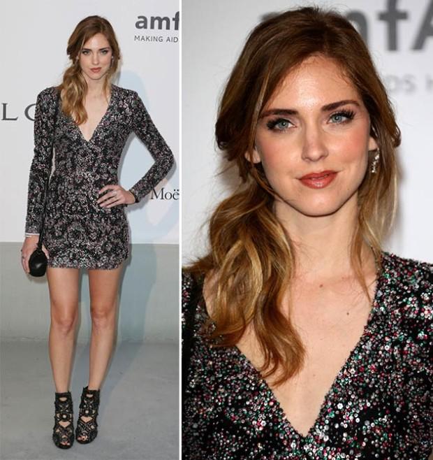 Cannes_2014_amfAR_Gala_2014_best_dressed_celebrities_Chiara_Ferragni