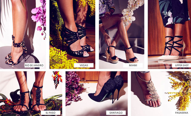 Chloe_Jade_Green_shoes_spring_summer_2014_collection1