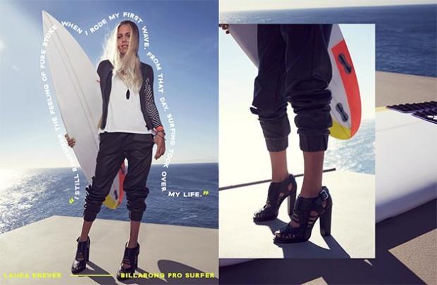 Nasty_Gal_Shoe_Cult_Down_Under_2014_lookbook3