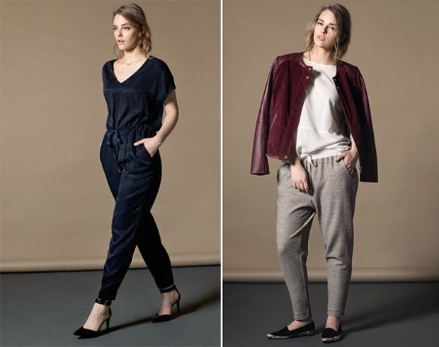 Violeta_by_Mango_fall_2014_collection4