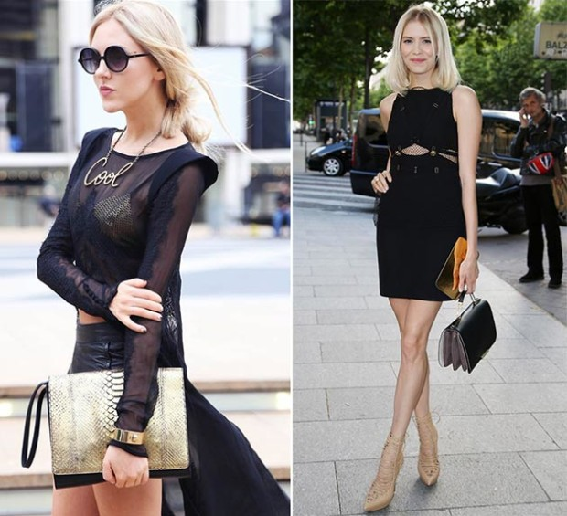 best_clothing_colors_for_blondes_black_fashionisers