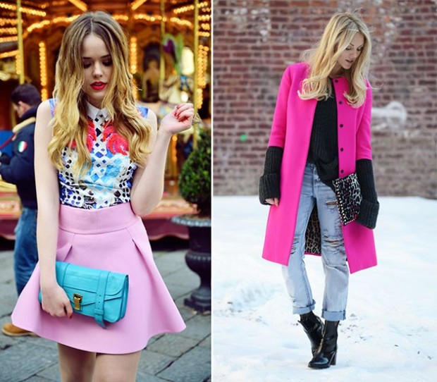 best_clothing_colors_for_blondes_blue_and_pink_fashionisers