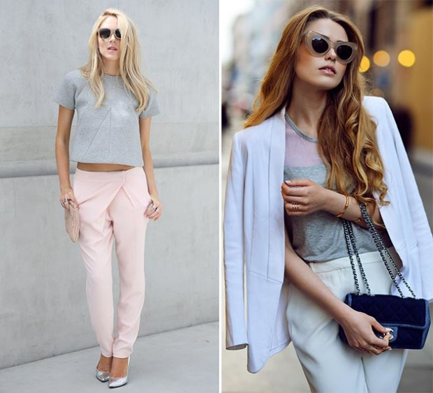best_clothing_colors_for_blondes_gray_fashionisers
