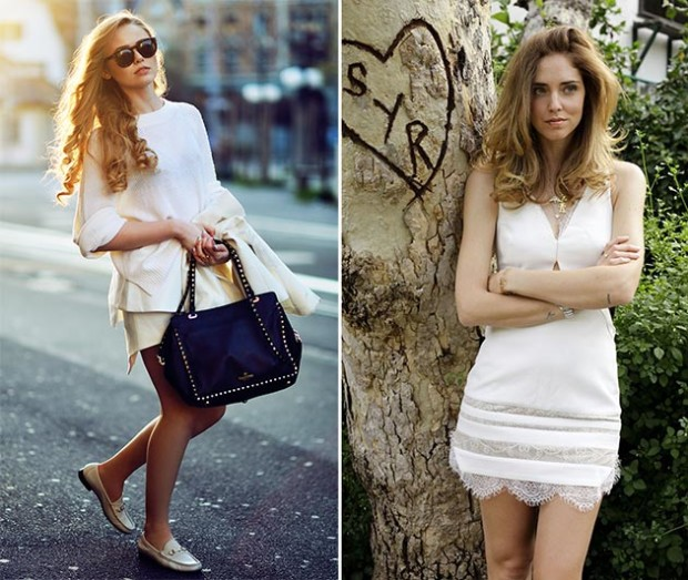 best_clothing_colors_for_blondes_white_fashionisers