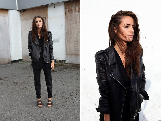 embedded_all_black_casual_outfit