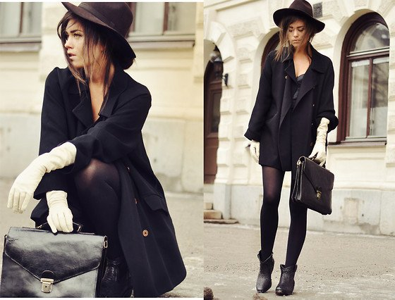 embedded_all_black_outfit_with_hat