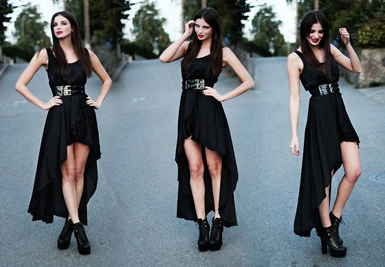 embedded_all_black_outfit_with_hi_lo_dress