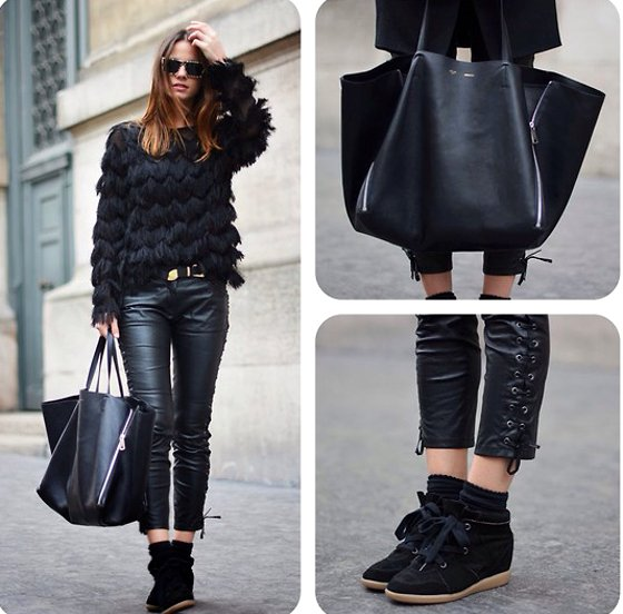 embedded_all_black_outfit_with_leather_pants