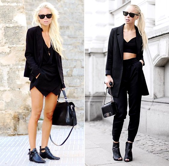 embedded_all_black_outfits_with_jackets