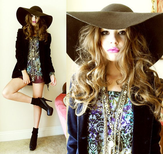 embedded_boho_outfit_with_large_hat