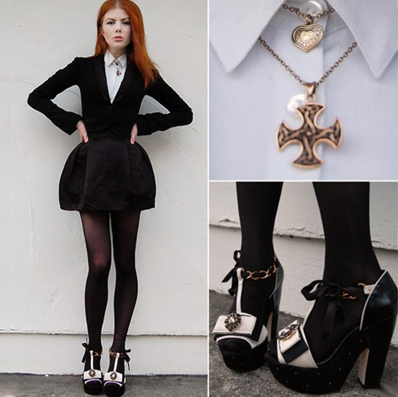 embedded_bubble_skirt_outfit