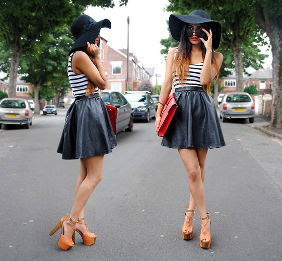 embedded_circle_skirt_outfit