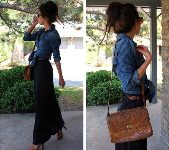 2016 Fashion Trend