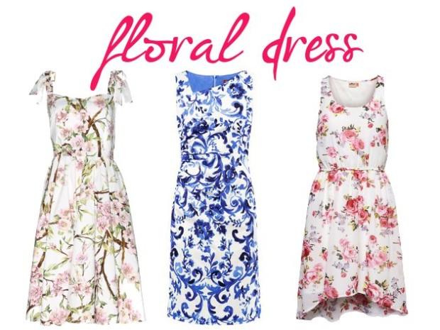 embedded_floral-dress
