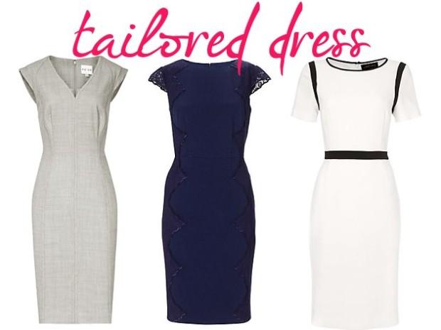 embedded_knee-length-tailored-dress