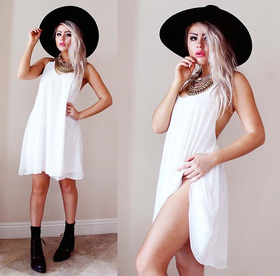 embedded_large_black_hat_with_dress