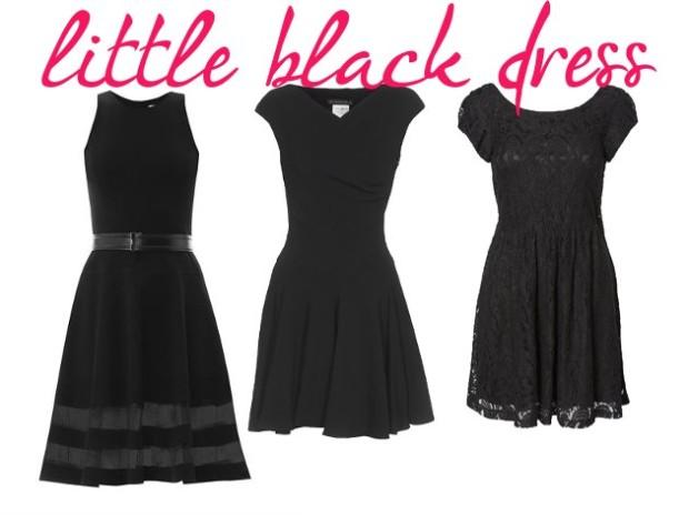 embedded_little-black-dress