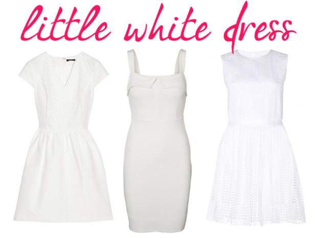 embedded_little-white-dress