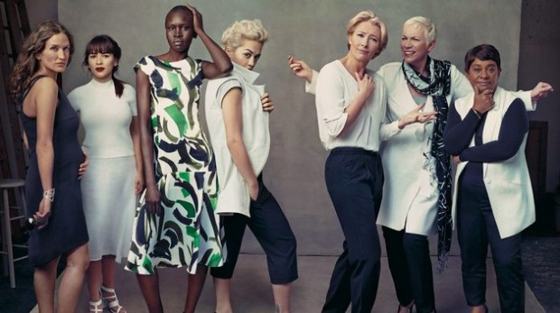 embedded_marks_and_spencer_campaign_2014