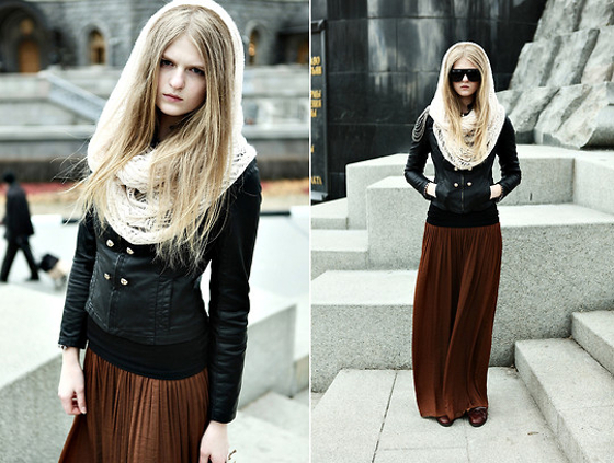 embedded_maxi_skirt_outfit
