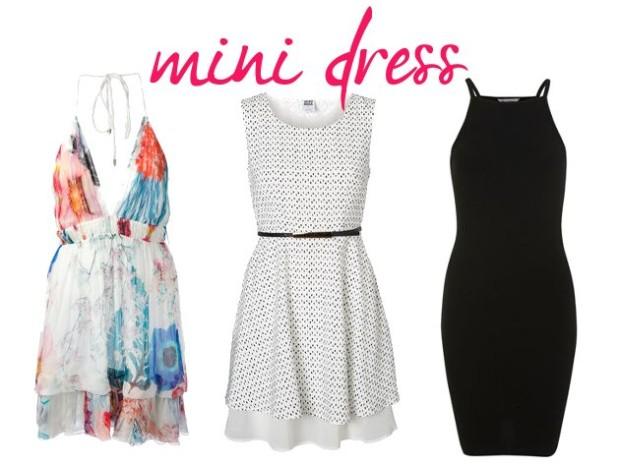 embedded_mini-dress