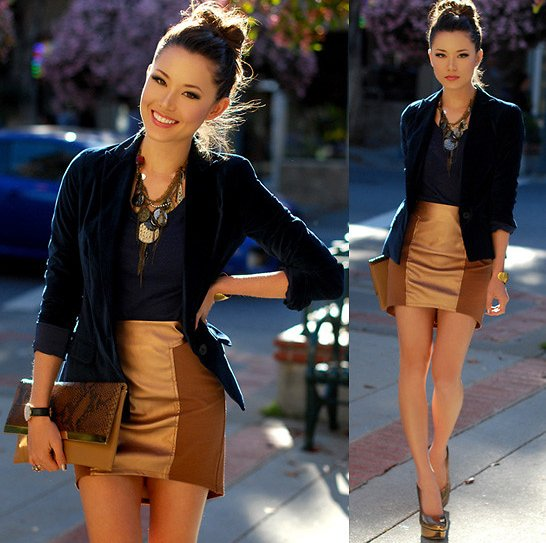 embedded_mini_skirt_outfit