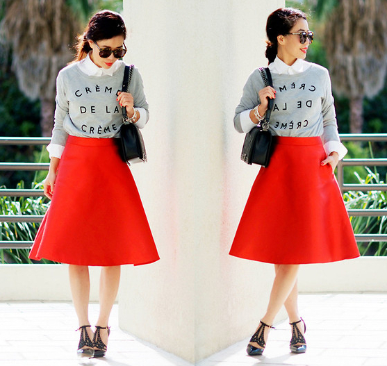 embedded_outfit_with_a_line_skirt