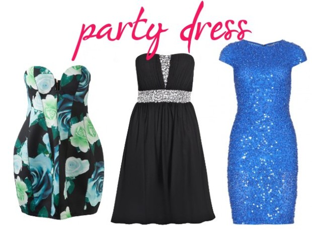 embedded_party_dress
