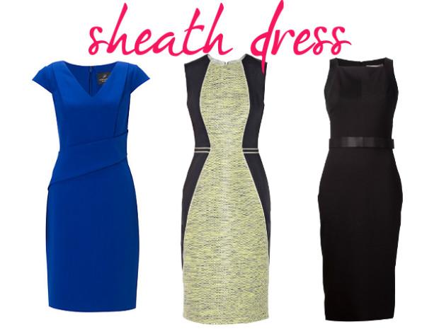 embedded_sheath-dress