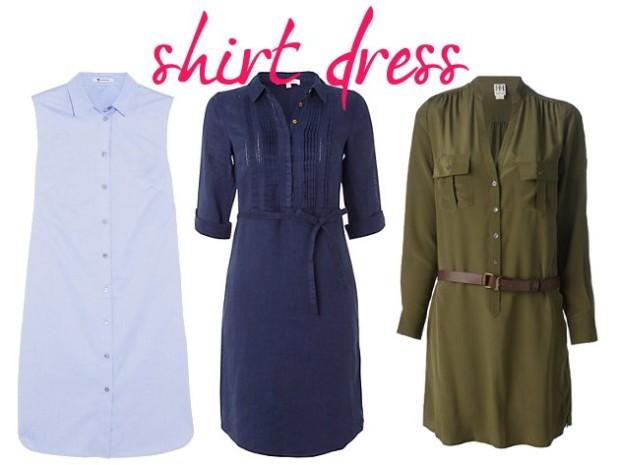 embedded_shirt-dress