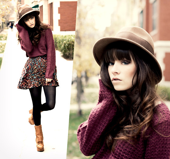 embedded_vintage-hat-outfit