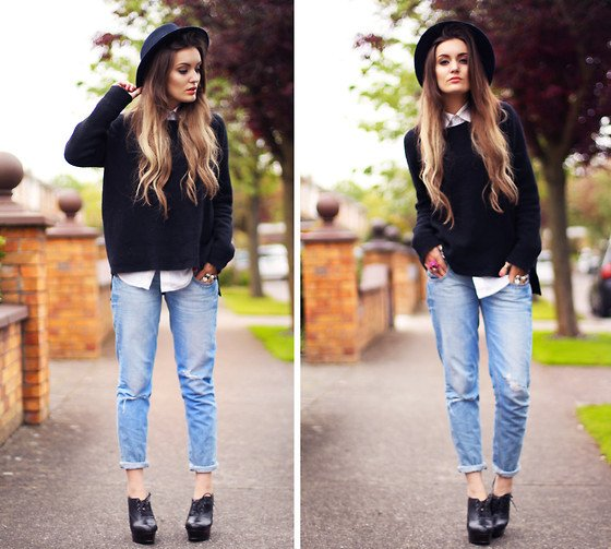 embedded_wearing_a_hat_with_jeans