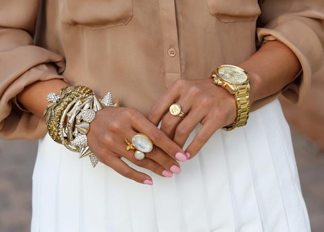 2014 accessory fashion trends winter