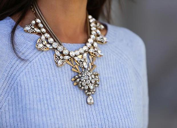 fashion_accessory_rules_fashionisers