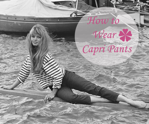 how_to_wear_capri_pants_fashionisers