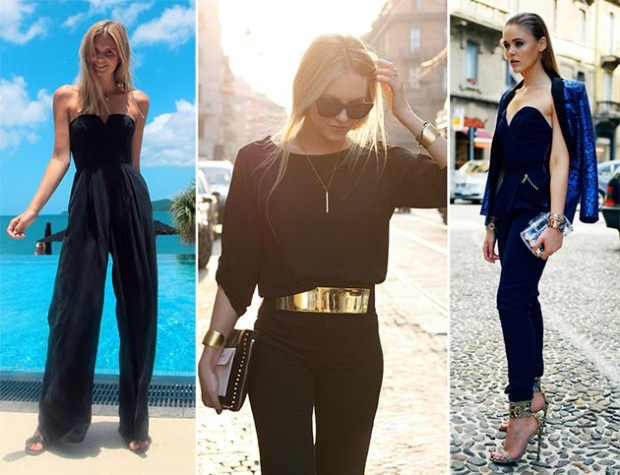 how_to_wear_jumpsuits_fashionisers