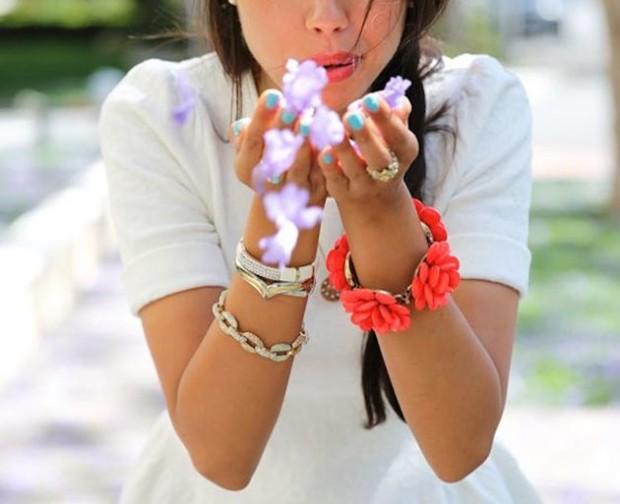 jewelry_fashion_myths_debunked_fashionisers