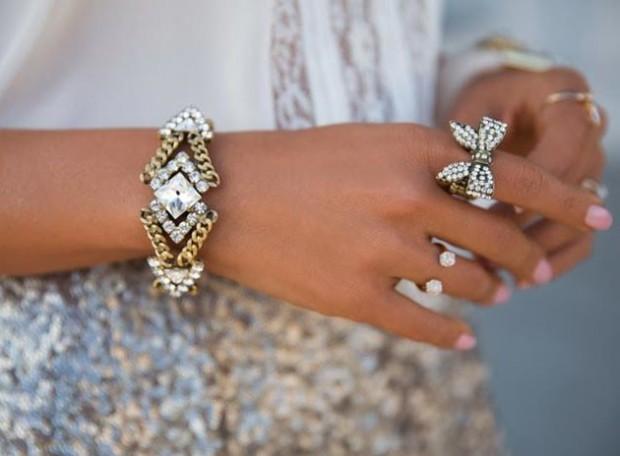 jewelry_myths_debunked_fashionisers
