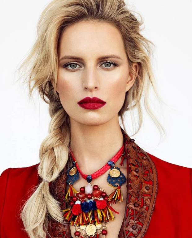 makeup_tips_for_blondes_fashionisers