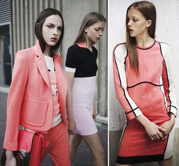 sonia_by_sonia_rykiel_resort_2015_collection1