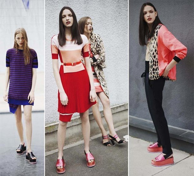 sonia_by_sonia_rykiel_resort_2015_collection2