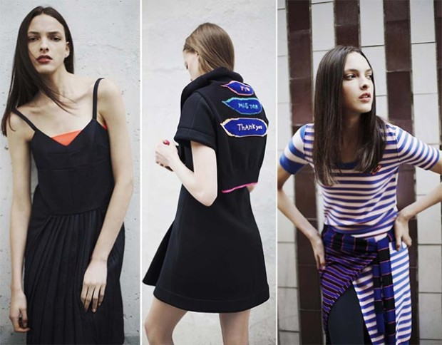 sonia_by_sonia_rykiel_resort_2015_collection3