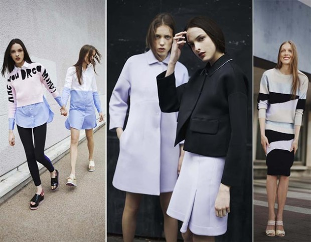 sonia_by_sonia_rykiel_resort_2015_collection6