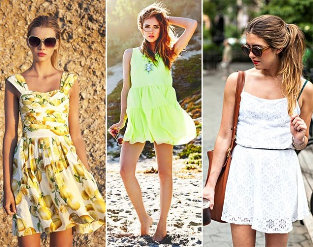 ways_of_wearing_a_sundress_fashionisers
