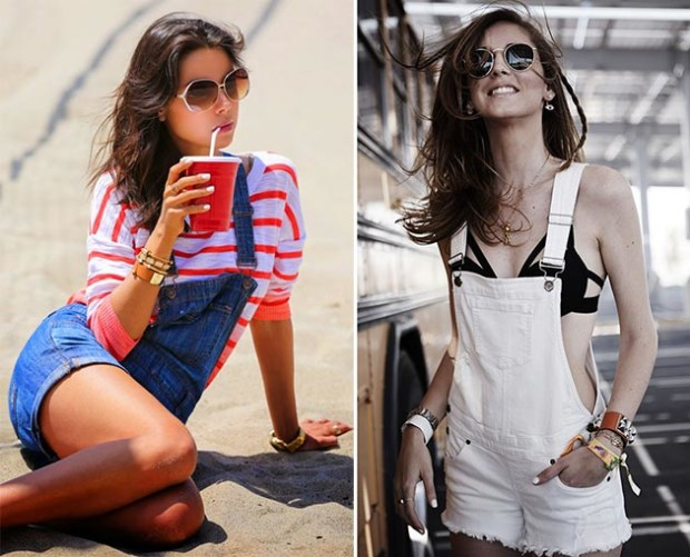 what_to_wear_with_dungarees_fashionisers