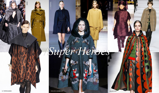 women-trends-review-fall-winter-2014-2015-from-milan-london-paris-new-york-fashion-weeks-capes
