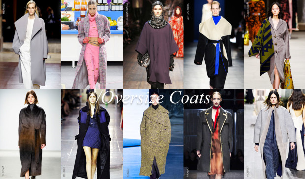women-trends-review-fall-winter-2014-2015-from-milan-london-paris-new-york-fashion-weeks-coats