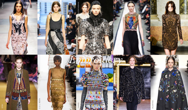 women-trends-review-fall-winter-2014-2015-from-milan-london-paris-new-york-fashion-weeks-embroidery